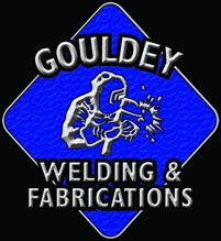 Gouldey Welding and Fabrication